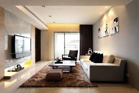 modern home interior decorating modern home interior design images ecda2015 com
