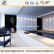 faux leather wall covering faux leather wall covering suppliers