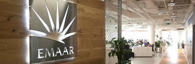Interior Design Career Opportunities by Emaar Career Opportunities Emaar Properties