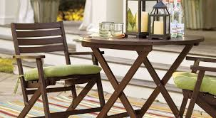 amusing outdoor small bar table tags outdoor small table walmart