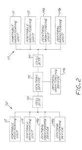 patent us6940403 reprogrammable remote sensor monitoring system