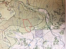 Fire Evacuations Libby Mt by 2017 08 08 22 53 55 370 Cdt Jpeg