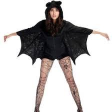 Vampire Costumes For Kids Cute Vampire Costumes Online Cute Vampire Costumes For Sale