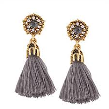 cheap earrings cheap earrings online earrings for 2017