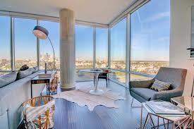 apartment fresh apartments near texas medical center room design