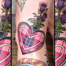 tattoo scottish best tattoo ideas gallery