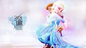 princess anna frozen wallpapers anna and elsa frozen wallpaper wallpapersafari