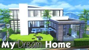 home and garden dream home create my dream house create my dream house create your dream house