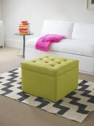 Ottoman Footstools 19 Best Nifty Footstools Images On Pinterest Blanket Box