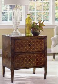 Invitinghome Com by Chests Inlaid Chests And Inlaid Chests Made In Italy