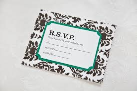 wedding invitations rsvp cards wedding invites with rsvp cards allabouttabletops