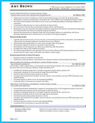 resume counselor sample are cover letters necessary for