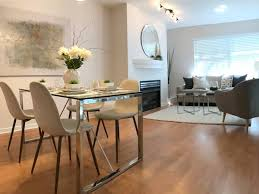 Interior Painters Interior Vancouver Home Painters