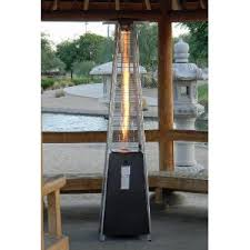 patio heaters archives discount patio furniture buying guide