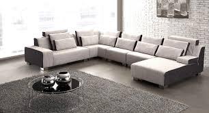 canap grande taille d angle grande taille 8 avec trouver canape et mobilier maison