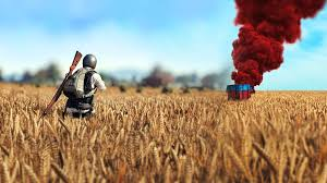 pubg wallpaper hd pubg full hd wallpaper and background 1920x1080 id 887546