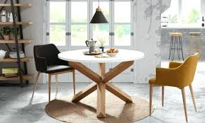 round table for 20 dining table for 20 round oak dining table unique dining tables