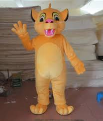 lion costumes for sale lion king costumes adults online lion king costumes adults for sale