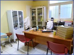 bureau faible profondeur élégant bureau faible profondeur stock de bureau idées 50035