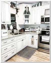 how to decorate above kitchen cabinets 2020 rustic decor above kitchen cabinets page 1 line 17qq
