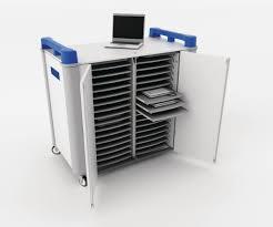 Laptop Desk Target by Target Scientific Supplies Solutions Projectors