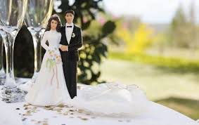 one day event insurance wedding event insurance travelers insurance