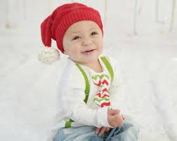 baby boy christmas baby boy christmas chevron tie and suspender