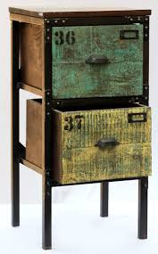 Furniture Online 1524 Best Painted Furniture Images On Pinterest Painted