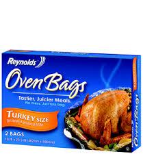 turkey bags robert fresh market oven bags turkey size
