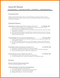 Canadian Resume Sample by Spanish Resume Template Retail Sales Cover Letter Sample