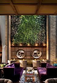 Interior Design Restaurants 460 Best Nightclub And Restaurant Design Images On Pinterest