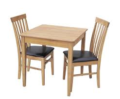 Drop Leaf Table With Chairs Leaf Folding Table Images Drop Leaf Table And Chairs Uk Images