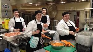 ecoles de cuisine l académie d hôtellerie et de tourisme de lanaudière participe à la