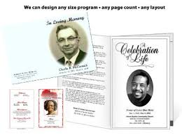 funeral programs printing next day printing local printing club flyers business cards cheap