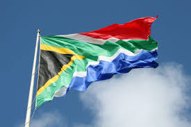 The New South African Flag South Africa Calls For 1 5 Gw Of Annual Pv 55 000 New Jobs