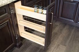 Kitchen Cabinets Houston Tx - accessories kitchen u0026 bathroom cabinets installation katy