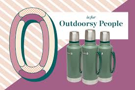 you re welcome you re welcome 25 awesome gifts for outdoorsy