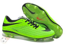 buy boots nike nike nike soccer nike hypervenom phantom fg usa on sale buy nike