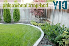 small backyard landscaping ideas on a budget homevialand seg60