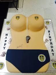 wedding cake leeds leeds united cake just so cakes cake and amazing cakes