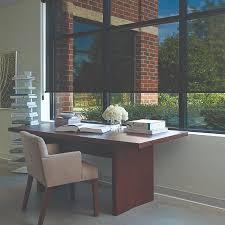window treatments u2013 a u0026m window treatments window shades blinds