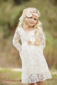 Old Fashioned Toddler Dresses Best 25 Rustic Flower Dresses Ideas Only On Pinterest