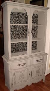 Small China Cabinet Hutch by Small China Cabinet Hickory White Pinterest Small China