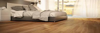 Laminate Floor Vancouver Vancouver Tile Hardwood U0026 Carpet Sammy U0027s Designer Flooring