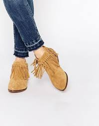 buy boots cheap uk aldo boots cheap quality discount save up to 74 by