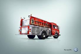 volkswagen fire volkswagen mexico vw gti ambulance firetruck adeevee