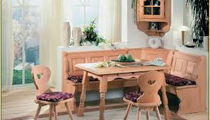 table astounding corner kitchen tables for small spaces