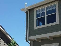 Radon Mitigation Cost Estimates by Radon Mitigation Testing Residential Commercial Radon Gas
