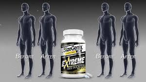 obat sizegenix asli jual obat sizegenix extreme