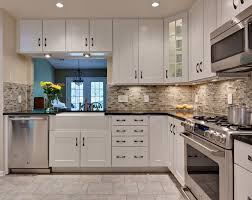 euro style kitchen cabinets beauty european style open kitchen kitchen cabinet decoration